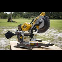 Guide on Choosing the Right Miter Saw – The Manual or The Power Saw?