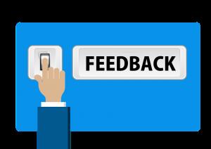feedback voxya consumer forum
