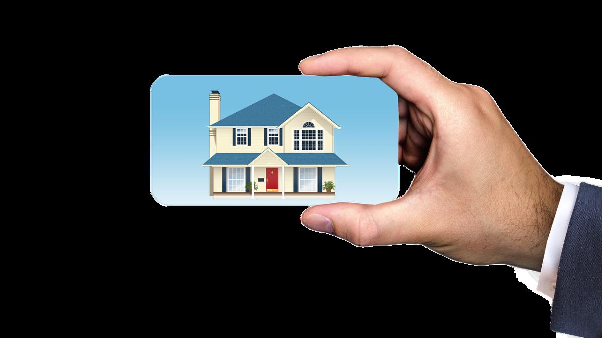3 Amazing steps to ditch Property Management burnout