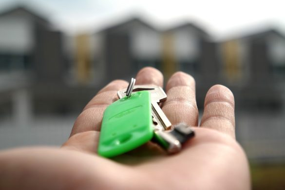 Rental Agreement Voxya Consumer Complaint Forum
