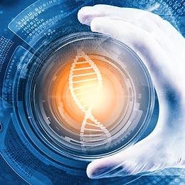 Preimplantation Genetic Diagnosis