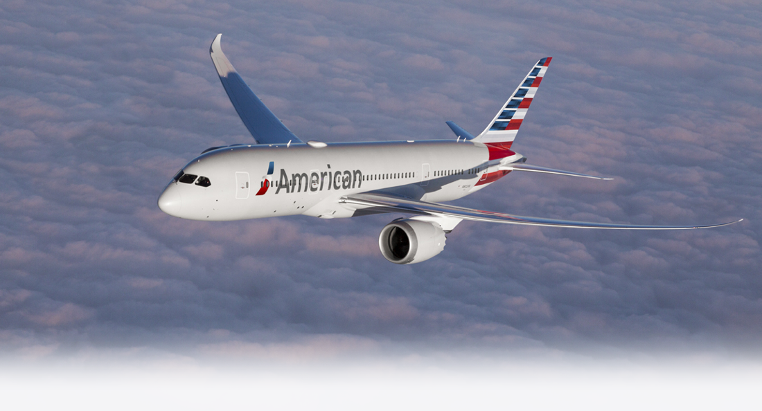 How to Connect American Airlines Customer Service?