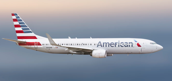 Approach American Airlines Reservations Number to Get the Best Deals