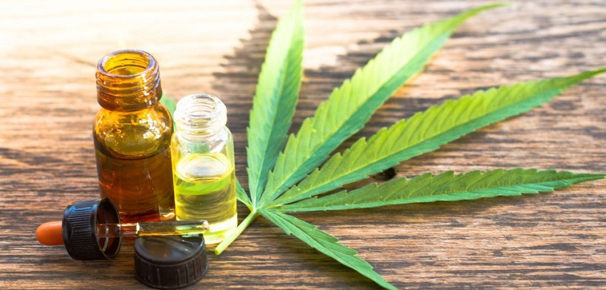 Availability to Mechanically Created Gut Board Items, Followed By Constant Product Innovations & Developments to Drive Global Cannabidiol Oil (CBD Oil) Market Over the Forecast Period: Ken Research
