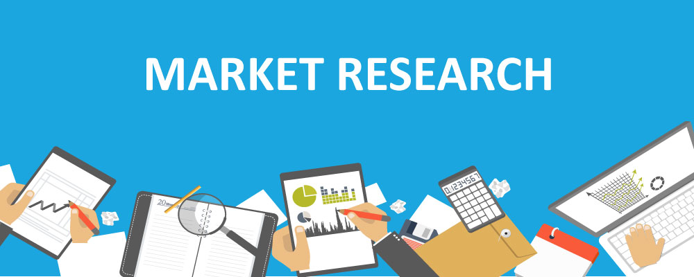 Profitable Landscape Of The Global Market Research Companies In India Market Outlook: Ken Research