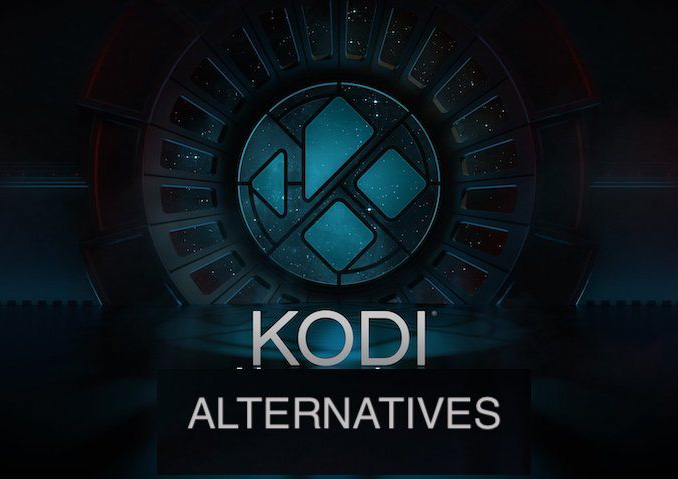 Kodi Alternatives: What Other Options You Have for Streaming Media