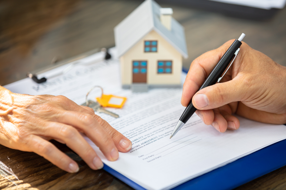 Everything you need to know about Low Doc Construction Lending