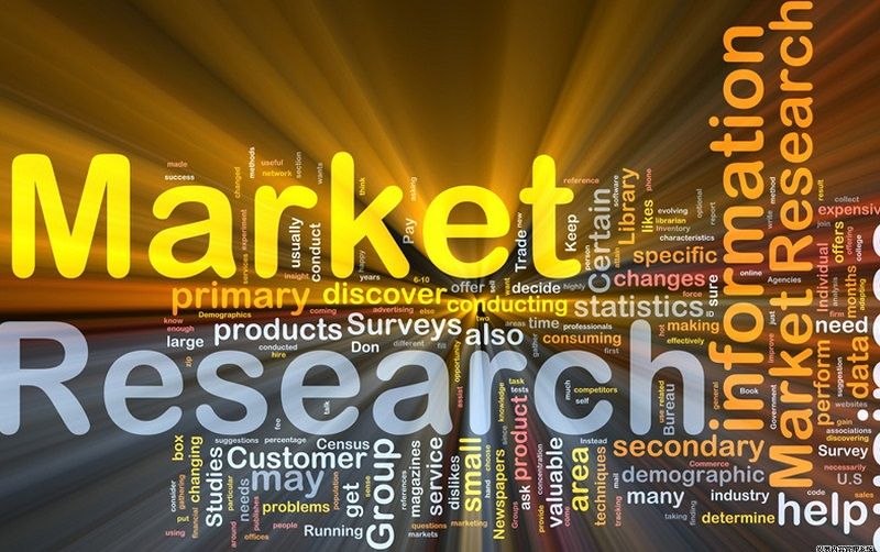 Advanced Technologies In The Market Research Companies Market Outlook: Ken Research