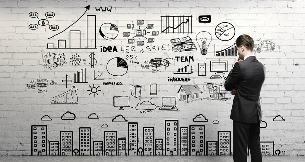 Extensive Developments In The Online Market Research Globally Market Outlook: Ken Research