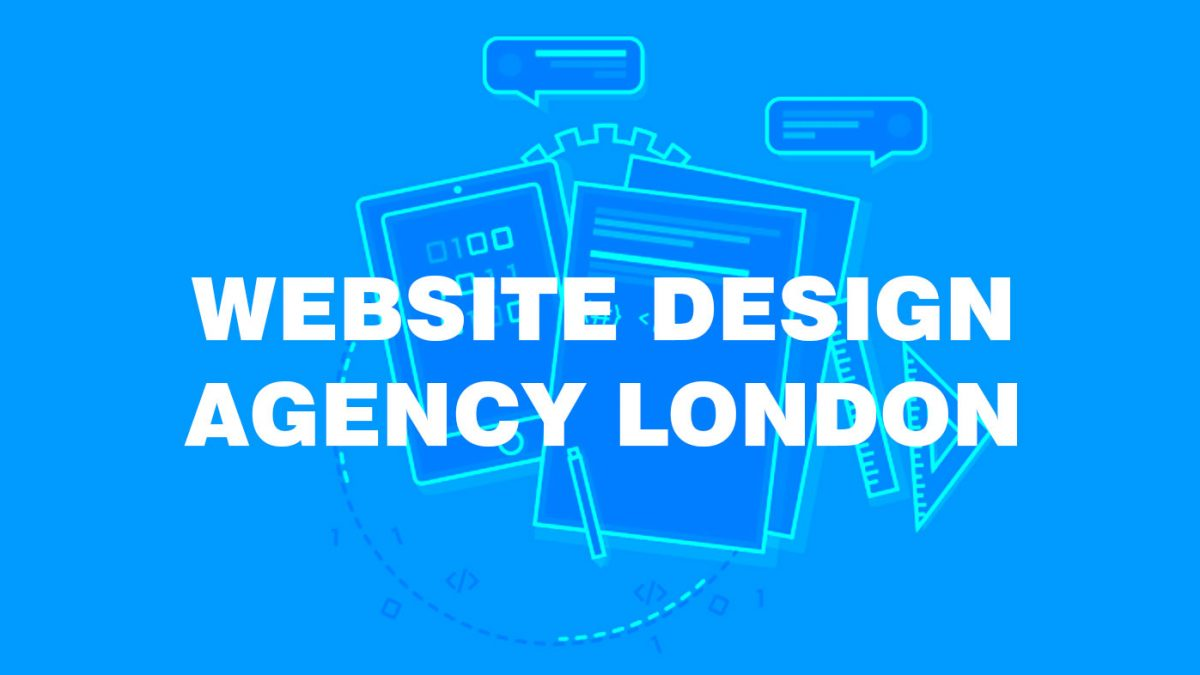 The Basics Idea of Web Design London That You Can Benefit From Starting Today
