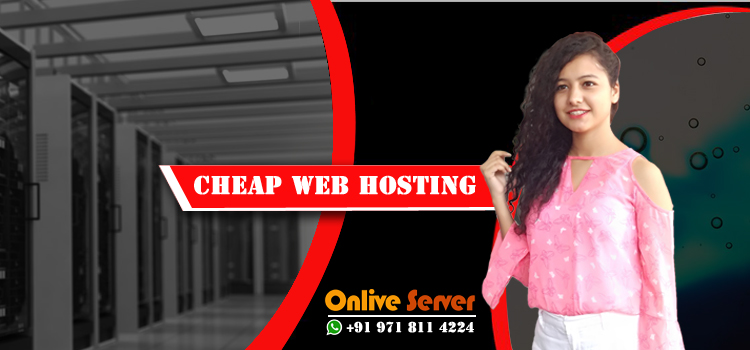 Increase The Growth of Your Business with Our Linux Web Hosting Services