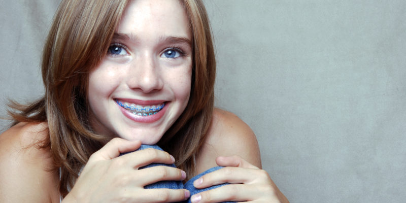 Not Just for a Beautiful Smile: The Medical Benefits of Braces