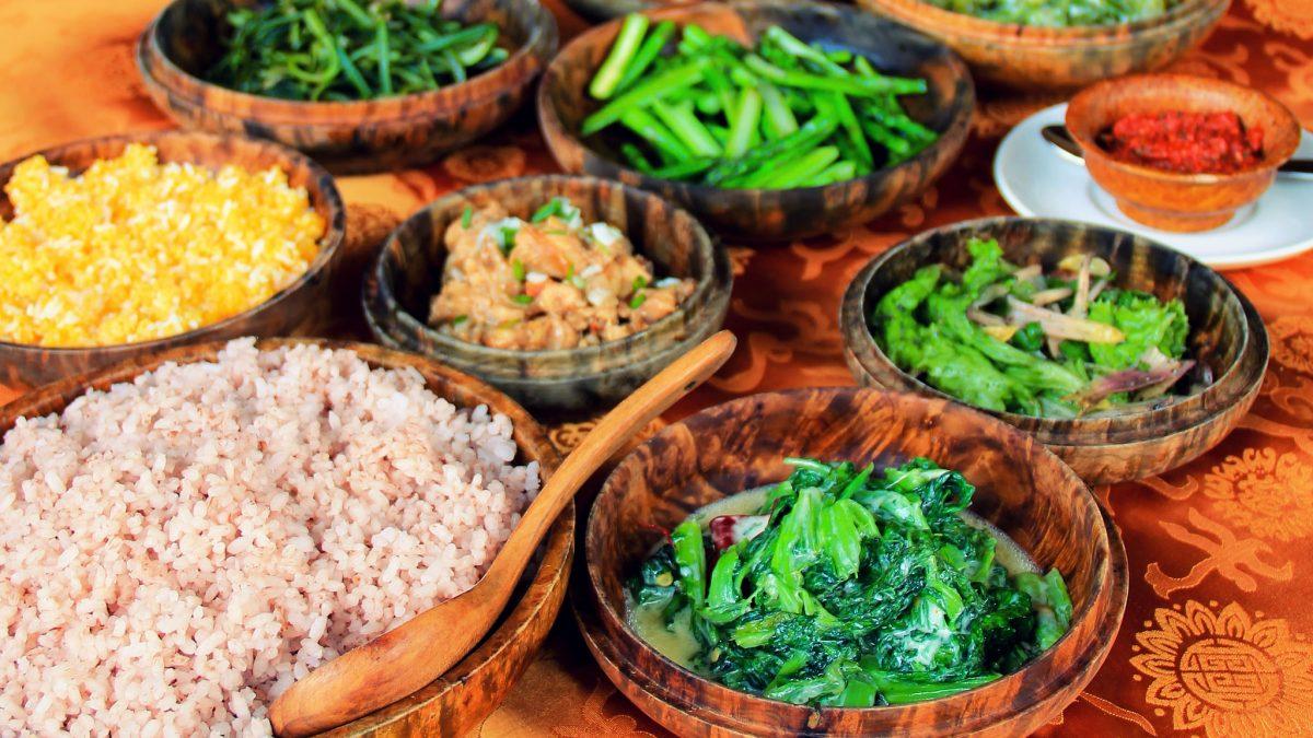 Best restaurants to explore in Bhutan to get the scrumptious Local Flavor
