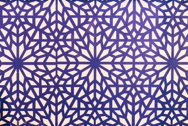 Moroccan Tile – Trend for Interior Design & Home Decorating