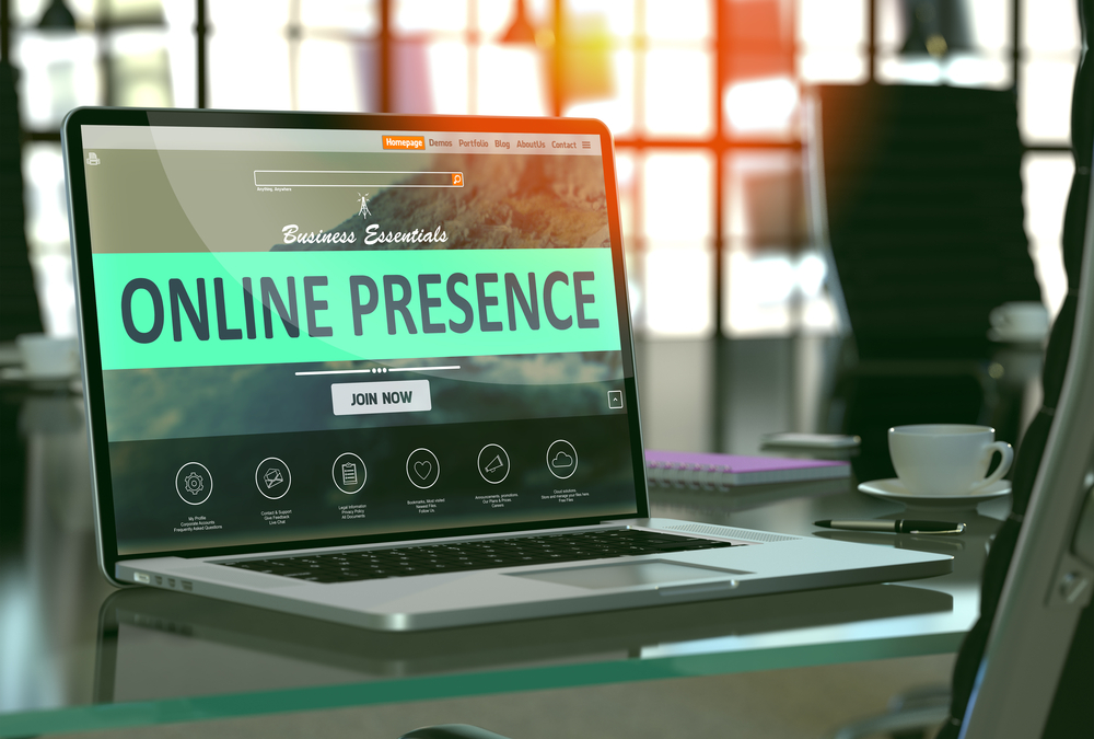 A quick guide to run your online presence smoothly