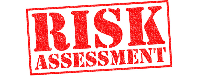 Effective Ways To Get More Out Of Risk Assessment