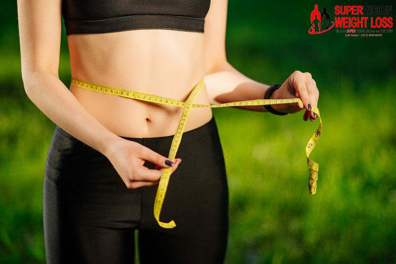 Make Your Weight Loss Journey Exciting