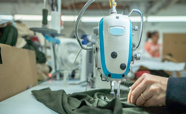 Increase in Trendy or Fashionable Apparel Coupled with Advancement in Technology Innovationsis Expected to Drive Global Apparel Manufacturing Market over the Forecast Period: Ken Research
