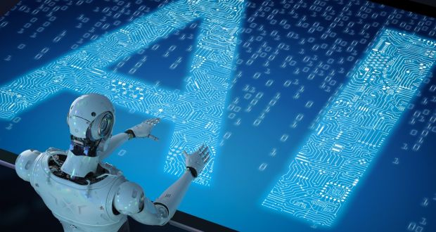 Top 10 in-demand AI Jobs and Where to Grab Them