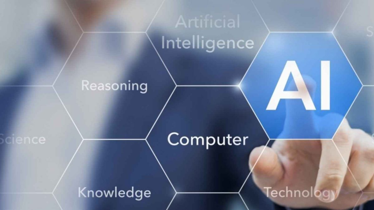 Artificial Intelligence as a crime-fighting tool and other key Capabilities of AI for Enterprises