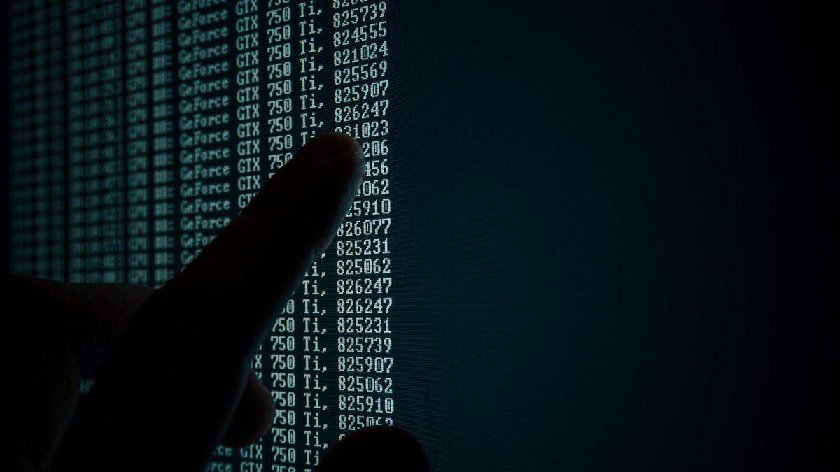 Will AI, Big Data and Analytics Feed 7 Billion People