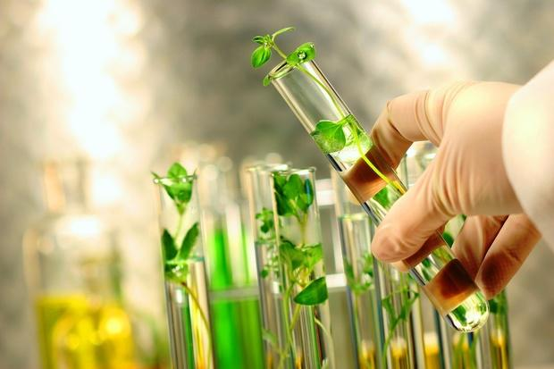 Global Biotechnology Separation Systems Market Analysis- Ken Research