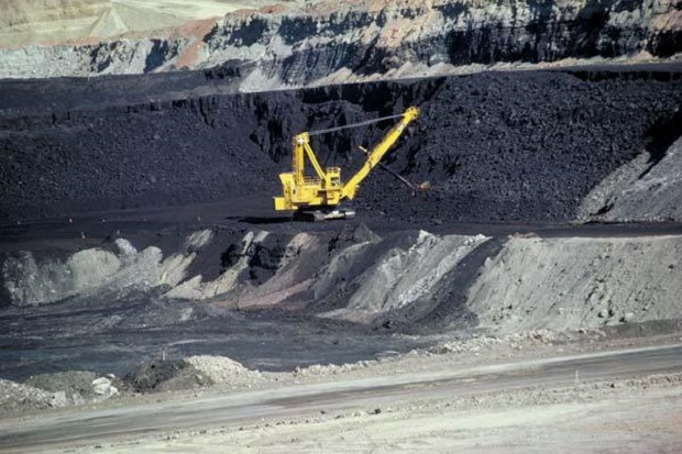 Rise in Electricity Generation, Followed by Increase in Mining Techniques is Set to Drive Global Coal Mining Market over the Forecast Period: Ken Research