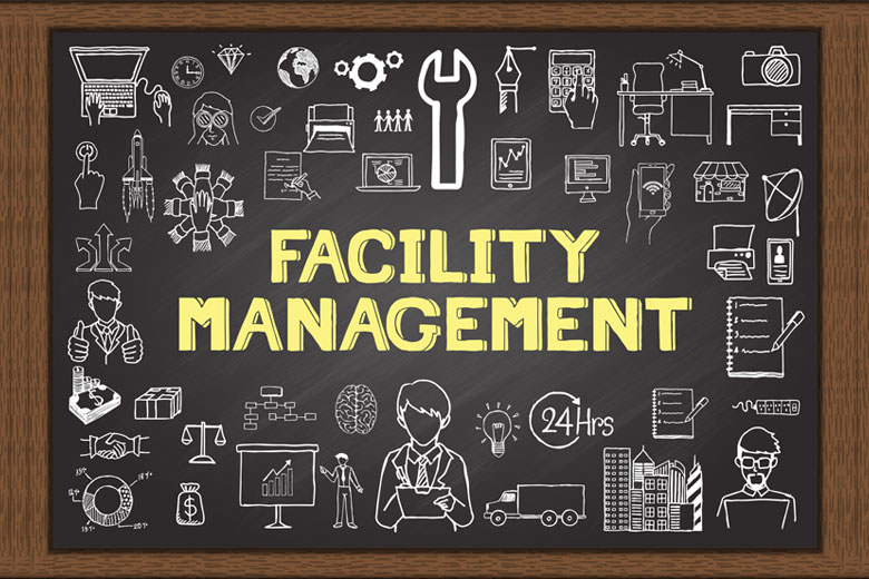 Facility Management Industry | Facility Management Market- Ken Research