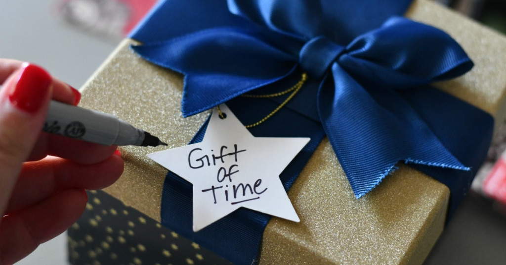 Corporate Gifting Ideas- Things You Need to Know