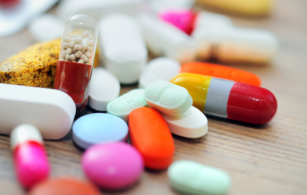 High Purchasing Power for the Expensive Drugs, and Increase in Prevalence of Target Diseases is Set to Drive Global Anti-Infective Drugs Market Over the Forecast Period: Ken Research
