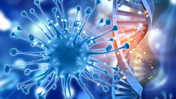 Increasing Awareness Related To The Global Cancer Diagnostics Market Outlook: Ken Research
