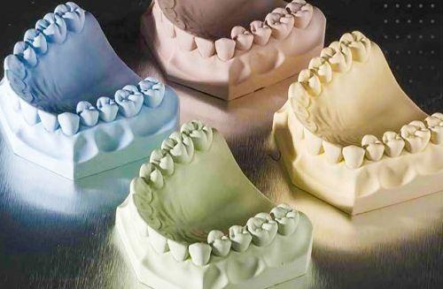 Global Dental Gypsum Market Analysis- Ken Research