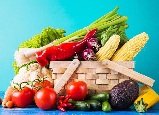 Landscape Of The Food Preservatives Market Outlook: Ken Research