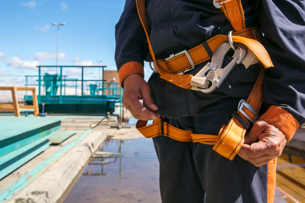 5 Tips To Easily Minimize Safe Control Of Height Safety Risks