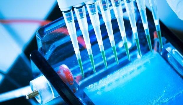 North America In Vitro Diagnostics Market Analysis- Ken Research