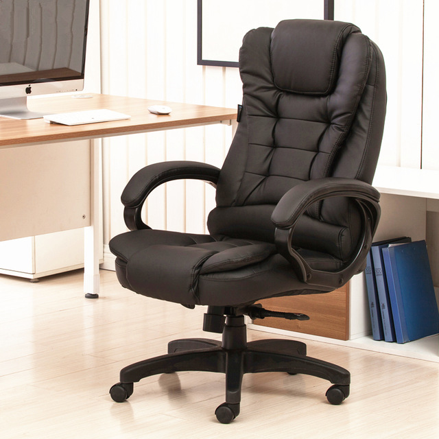 Top 10 Revolving Chair Supplier Noida