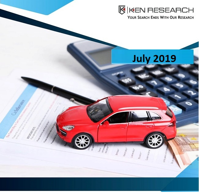 Vietnam Auto Finance Market Outlook to 2024: Ken Research