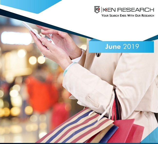 Riyadh Retail Market Research Report And Market Forecast To 2023: Ken Research
