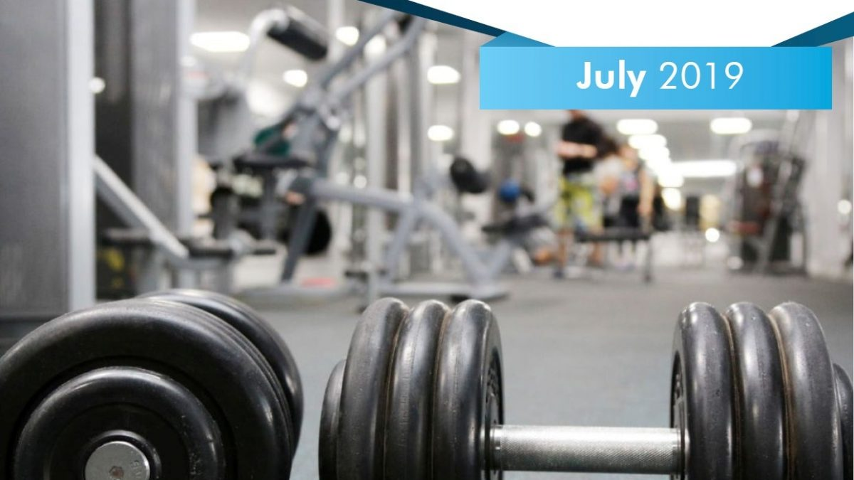 South Africa Fitness Services Market will be driven by Increasing Number of Membership Subscriptions and Launch of New Fitness Centers: Ken Research