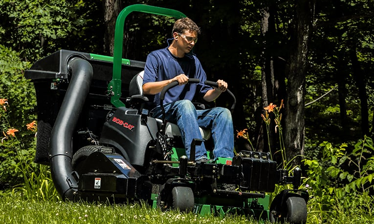 What Type Of Lawn Mower Is Best?