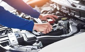 Top 10 Car Maintenance Tips For You – casstories