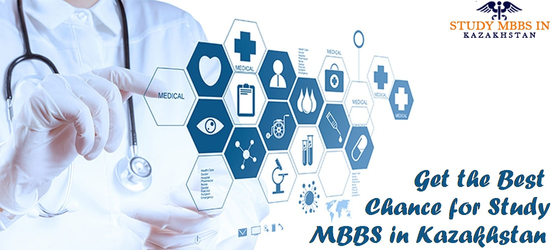 What are the New Rules of MCI (Medical Council of India)?