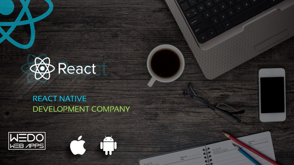 Unbiased Report Exposes the Unanswered Questions on React Native Developers