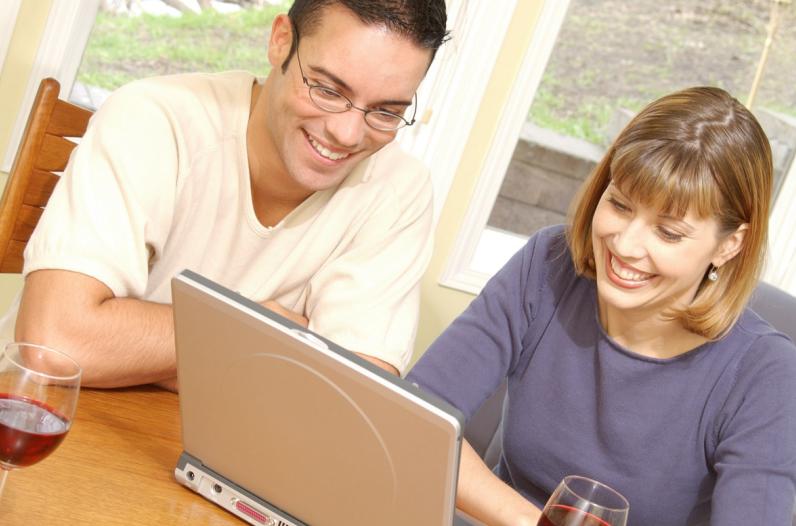 Short Term Loans No Credit Check
