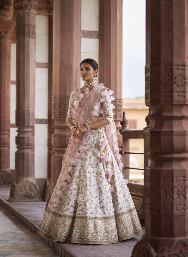 Vasansi Jaipur