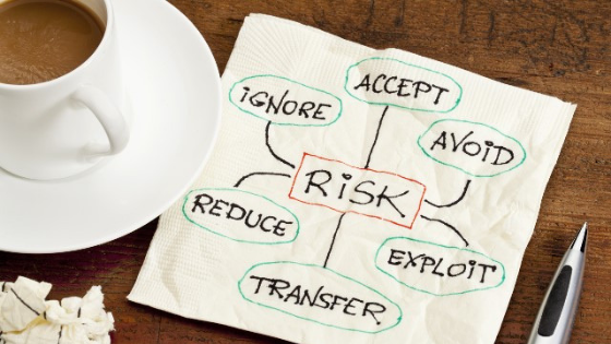 Best Practices for Contract Risk Management When Managing Contracts