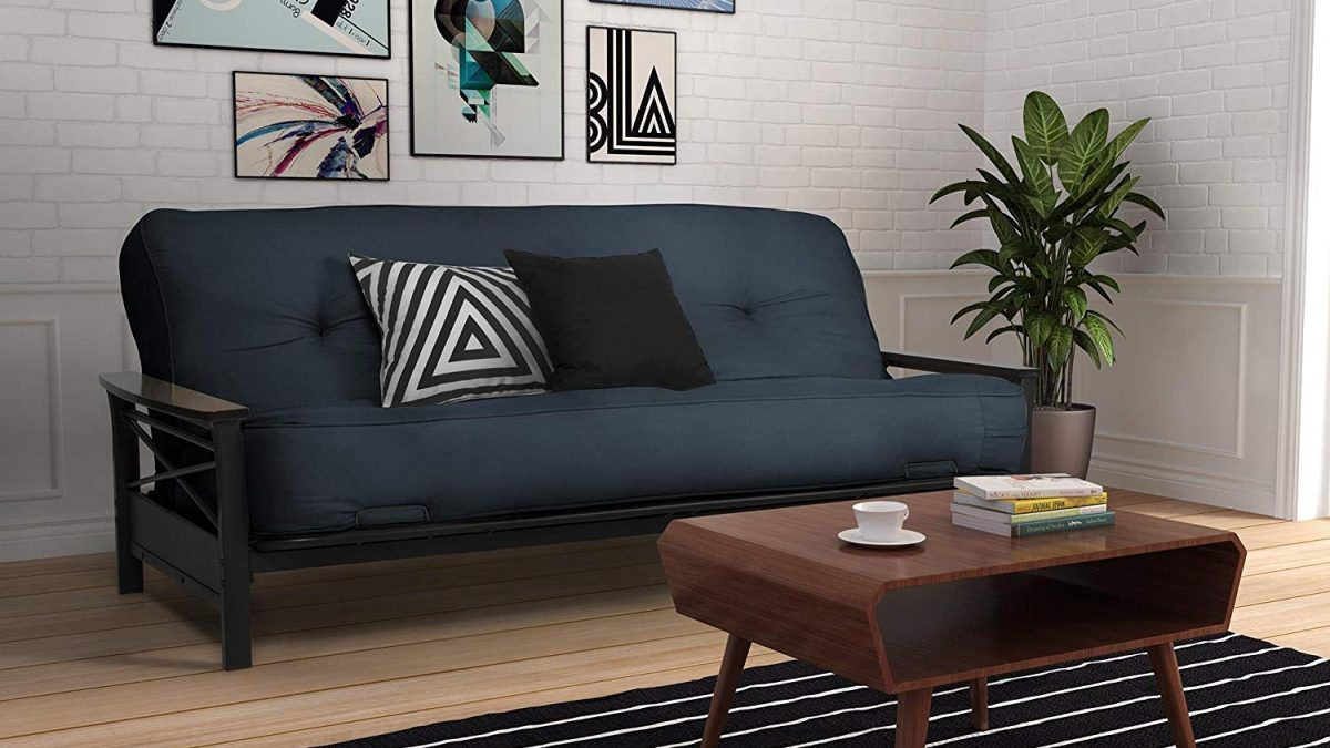 Finding Comfort And Quality with Best Sleeper Sofa