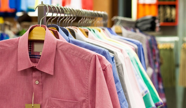 Rise in Consumer Preference towards High Quality & Branded Fashion Accessories Coupled with Improvement in Digital Marketing & Rise in Use of Digital Media in Developing Economies is set to Drive Global Clothing and Clothing Accessories Stores Market Over the Forecast Period: Ken Research
