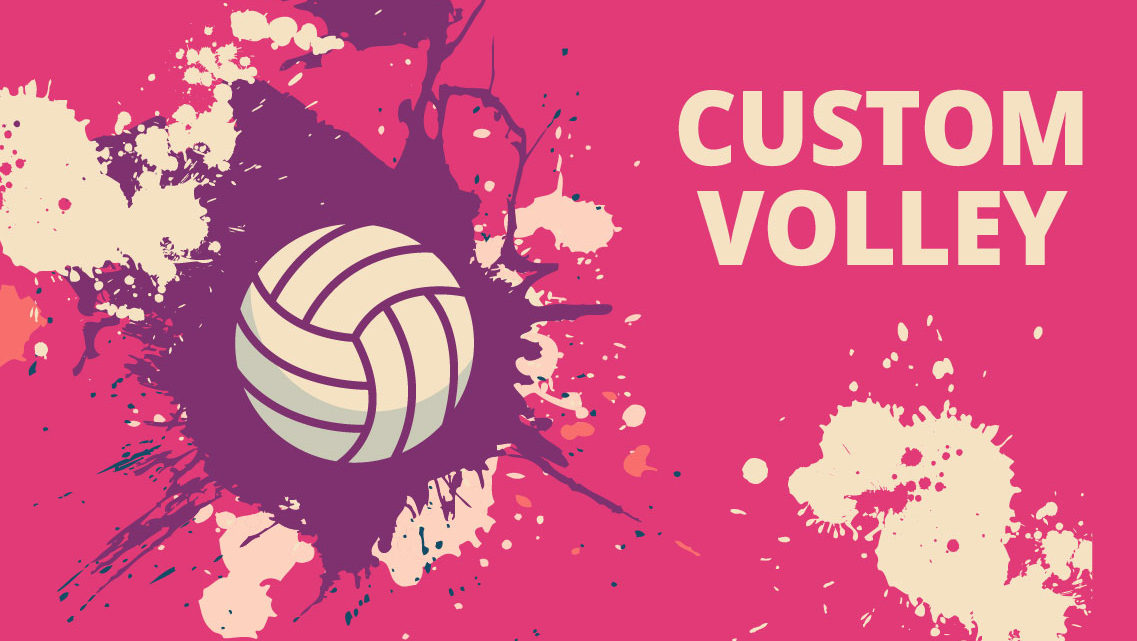 Implementing a Custom Request Using Volley Library