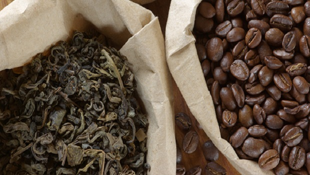 Increase in Demand for Protein-Fortified, Organic & Functional Beverages Coupled with Rise in Demand for Ethically-Produced, Sustainable & Certified Coffee and Tea is set to Drive Global Coffee and Tea Manufacturing Market Over the Forecast Period: Ken Research